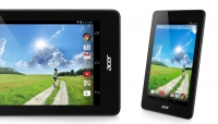Acer Iconia One 7 B1-730HD-11S6 HD